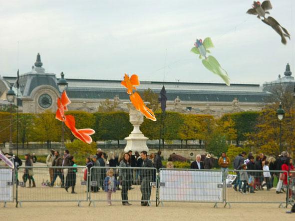 cvlouvre-tuileries2